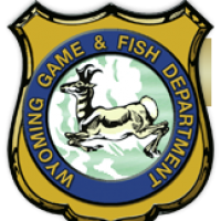 Wyoming Antelope and Deer Draw Results