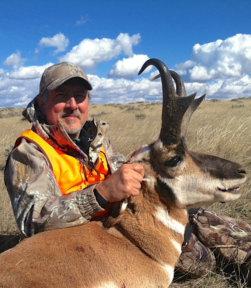2015 application deadline for wyoming antelope and deer for Wyoming game and fish draw results
