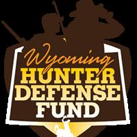 Wyoming Hunter Defense Fund