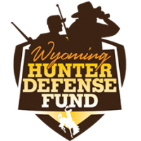 You Could Win a Free Hunt When You Join the WHDF!