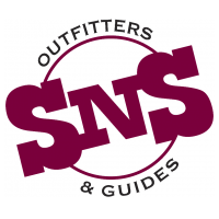 New SNS Outfitters Website at HuntWyo.com