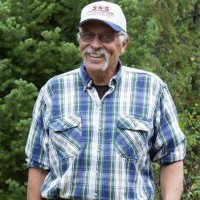 Meet the SNS Hunting Staff: Bob Siplon