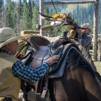Summer Recap from Jackson Hole Outfitters