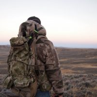 The Guided Hunter's Daypack: What (and What Not) to Bring