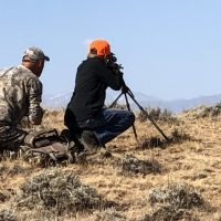Why We Hunt — Conservation, Food, and Memories