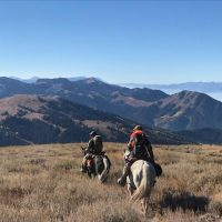 Western Hunting: Your Workout Recommendations and Guide