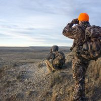 The Perfect Hunting Boot Recommendation