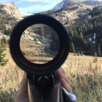 Season Prep Tip: Sighting in Your Rifle