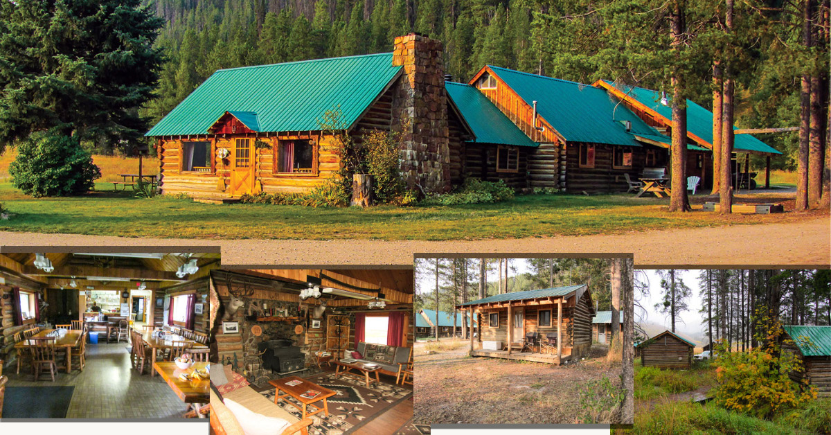 box y ranch hunt lodge