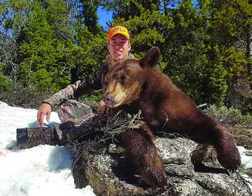 Hunt 9 Wyoming Black Bear Sns 2017 1