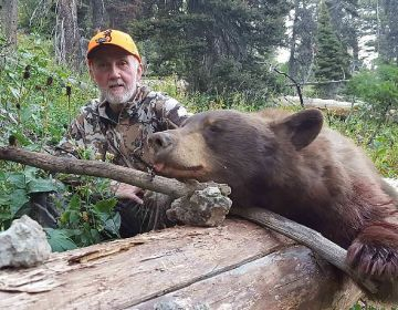 Hunt 9 Wyoming Black Bear Sns 2017 6