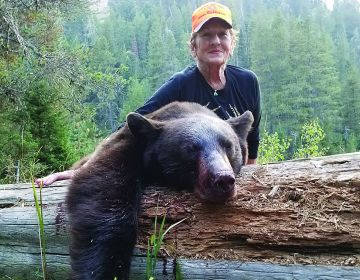 Hunt 9 Wyoming Black Bear Sns 2017 8